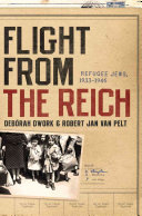 Flight from the Reich
