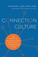 Connection Culture