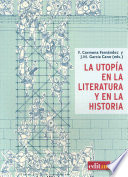 La utop  a en la literatura y en la historia