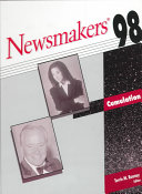 Newsmakers 1998