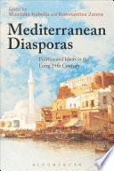 Mediterranean Diasporas