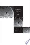 The Philosopher s Desire