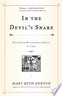 Book In the Devil s Snare