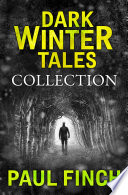 download ebook dark winter tales: a collection of horror short stories (dark winter tales) pdf epub