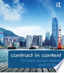 Contract in Context