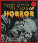 The Art Of Horror : folk tales, the focus of...