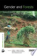 Gender and Forests