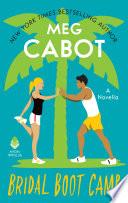 Book Bridal Boot Camp