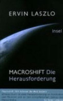 Macroshift