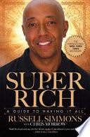 Book Super Rich