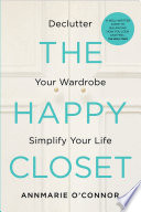 The Happy Closet     Well Being is Well Dressed