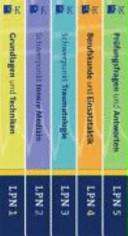 Lehrbuch für präklinische Notfallmedizin