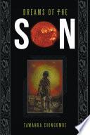 Dreams of the Son