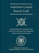 American Coastal Rescue Craft