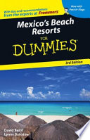 Mexico s Beach Resorts For Dummies