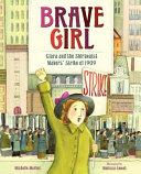 Brave Girl Book PDF