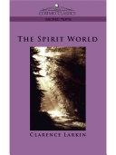 download ebook the spirit world pdf epub