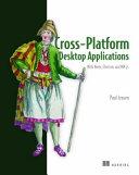 Cross Platform Desktop Applications