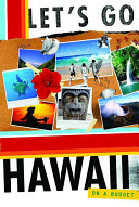 Let s Go Hawaii 4th Edition