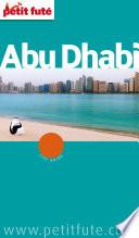 Petit Fut   Abu Dhabi