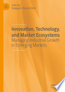 Innovation Technology And Market Ecosystems