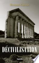 D  civilisation