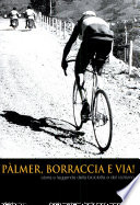 P  lmer  borraccia e via
