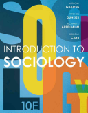 introduction-to-sociology