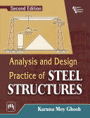 download ebook analysis and design practice of steel structures pdf epub