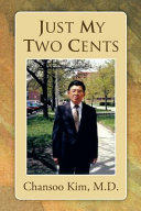 download ebook just my two cents pdf epub