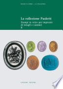 La collezione Paoletti. Seconda parte