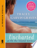 Uncharted  An On the Island Novella