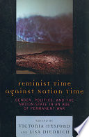 download ebook feminist time against nation time pdf epub