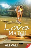 download ebook love match pdf epub