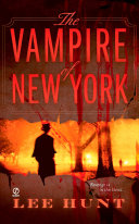 The Vampire of New York