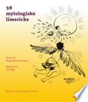 38 mytologiske limericks