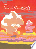 The Cloud Collector s Handbook