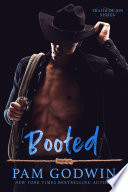 Booted : it's been eight years since i...