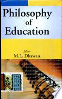 illustration Philosophy of Education