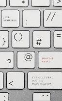 Digital Shift