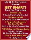 ARISE Get Smart    Tips for Teaching Get Smart  Series