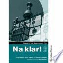 Na Klar Ks4 Resource And Assessment File 3