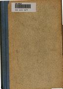 Anthologie de la nouvelle poésie française