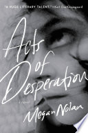 Acts of Desperation Book PDF