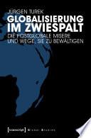 Globalisierung im Zwiespalt