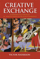 Creative Exchange