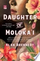 Daughter of Moloka i Book PDF