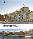 Kunst im Deutschen Bundestag