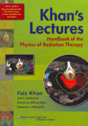 Khan s Lectures