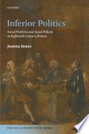 Inferior Politics